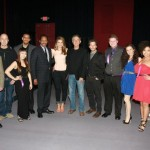 GroupPicLAFilmFest
